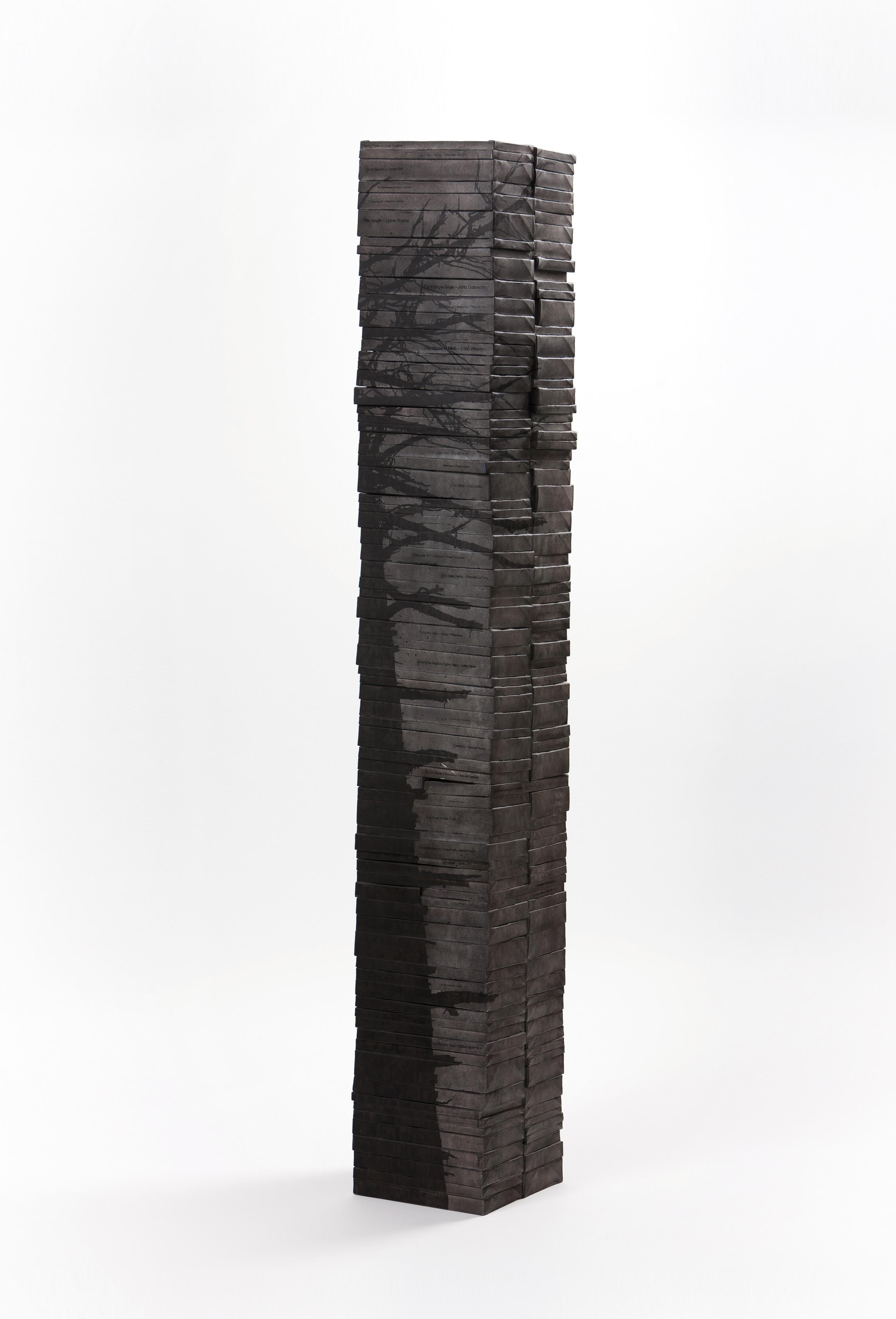 Sem título, 2008 - Nuno Nunes-Ferreira (n. 1976)