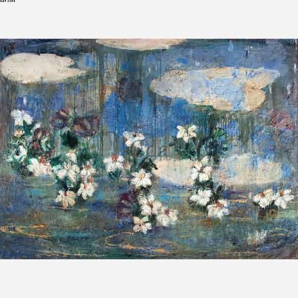 És Regnet - Cristina Canale