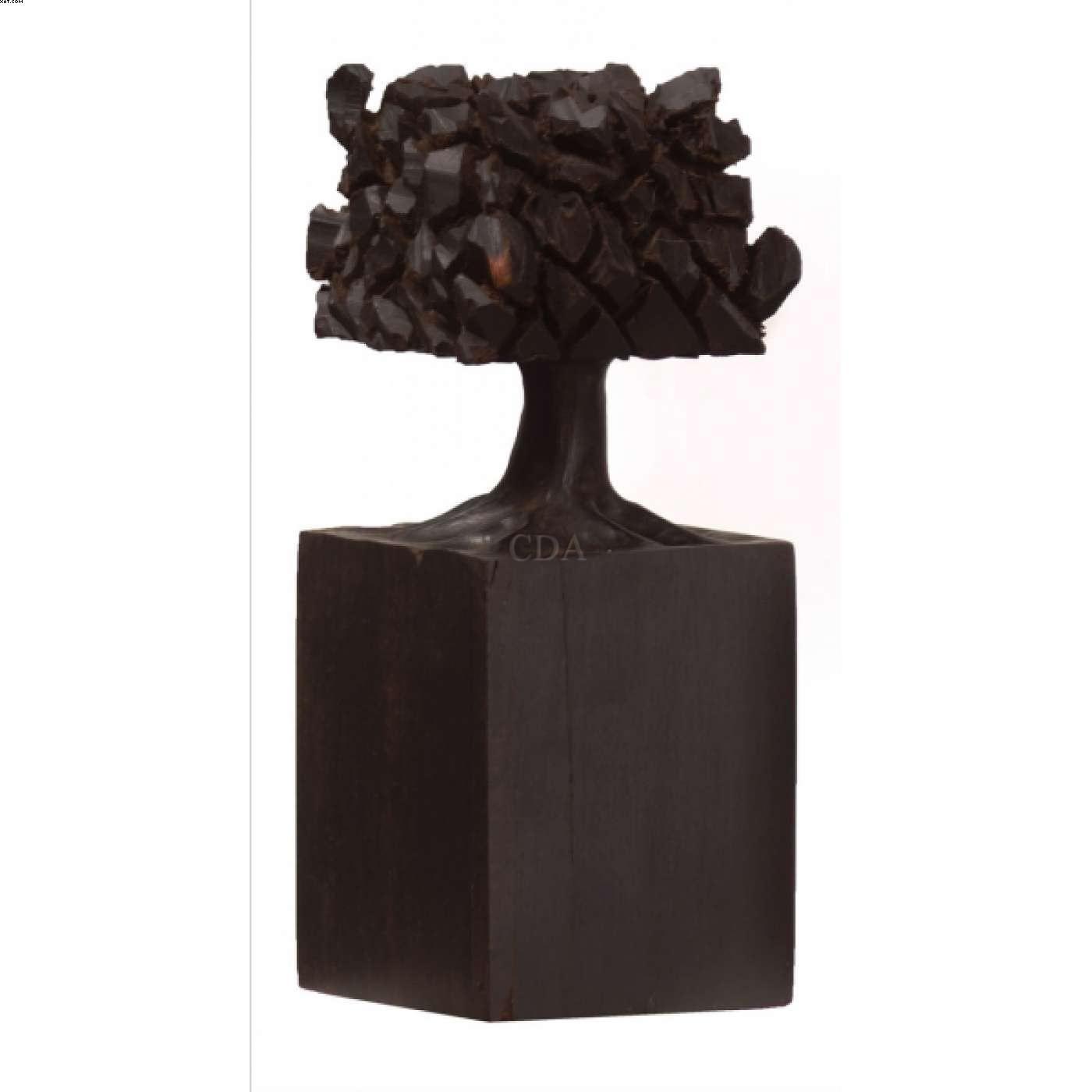 Árvore - Jose Bento - José Bento Franco Chaves