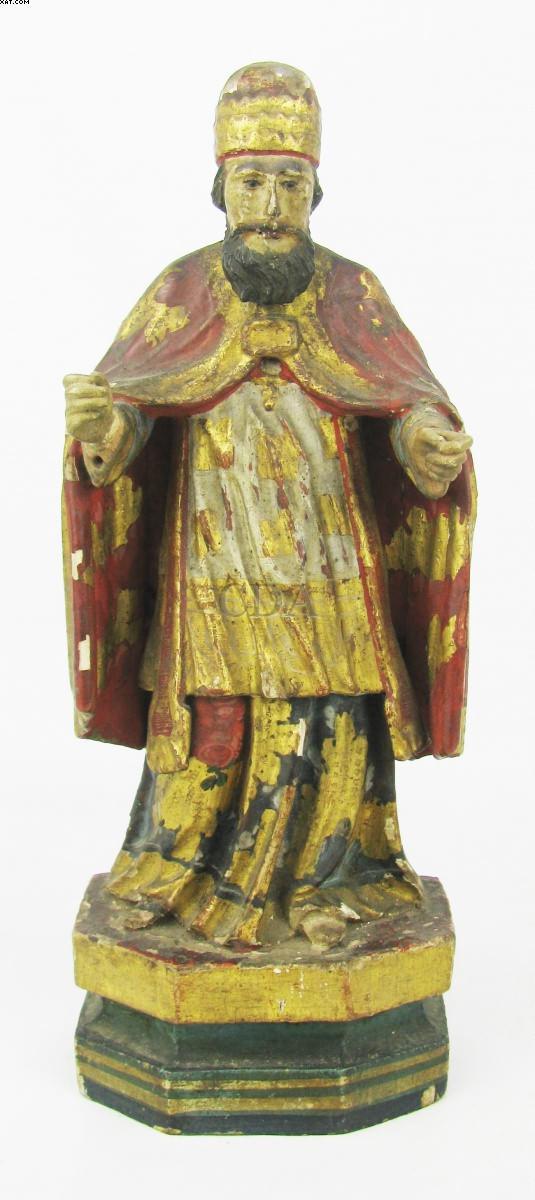 Santo Sacerdot