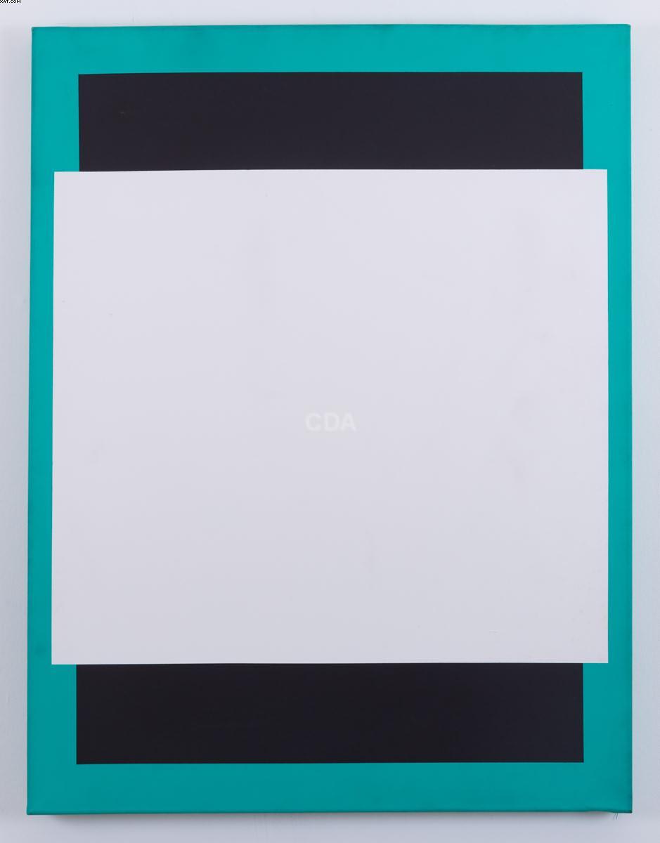 Composição - Marlene Gunther - Marlene Günther
