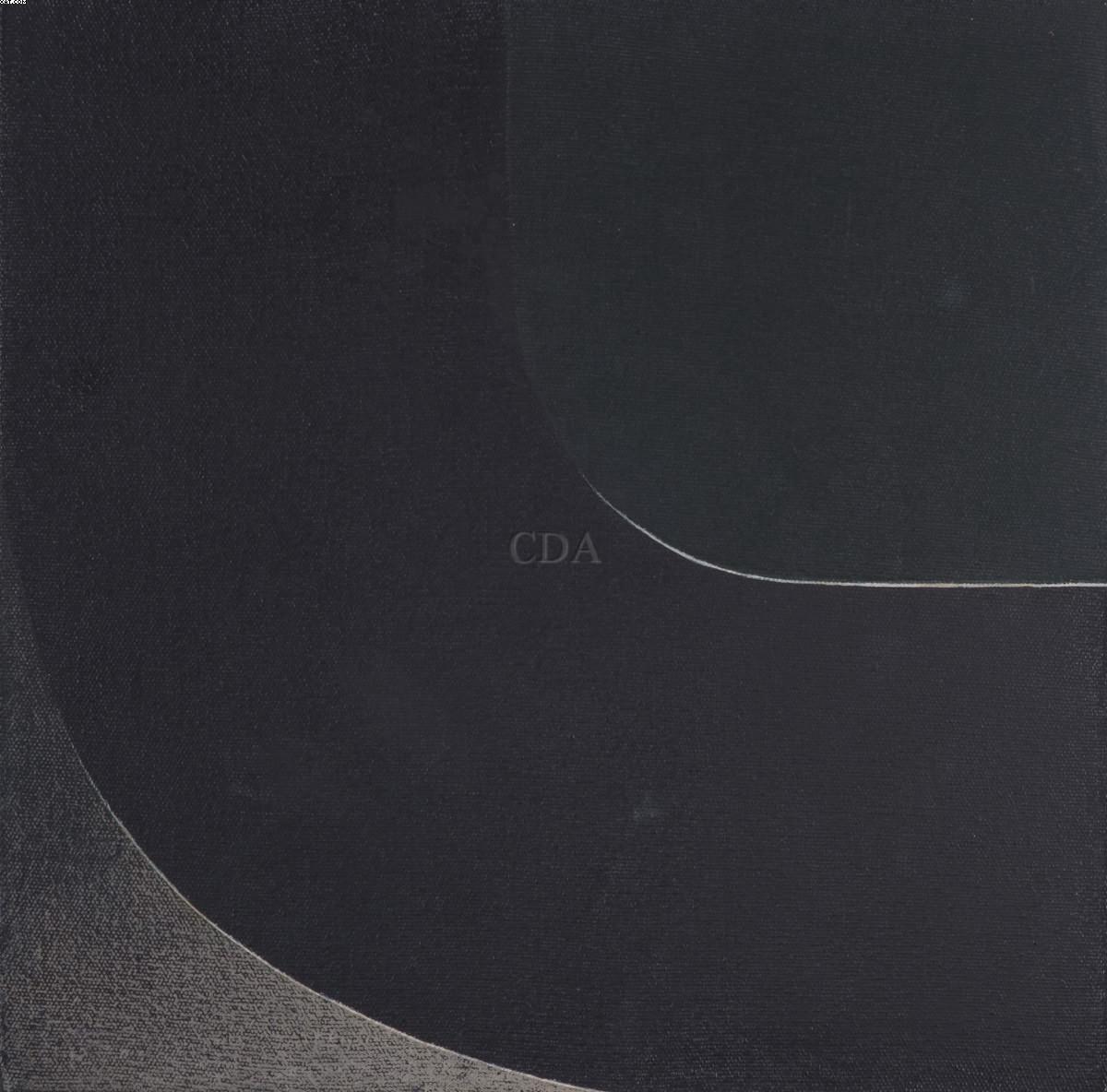 Composição - Tomie Ohtake