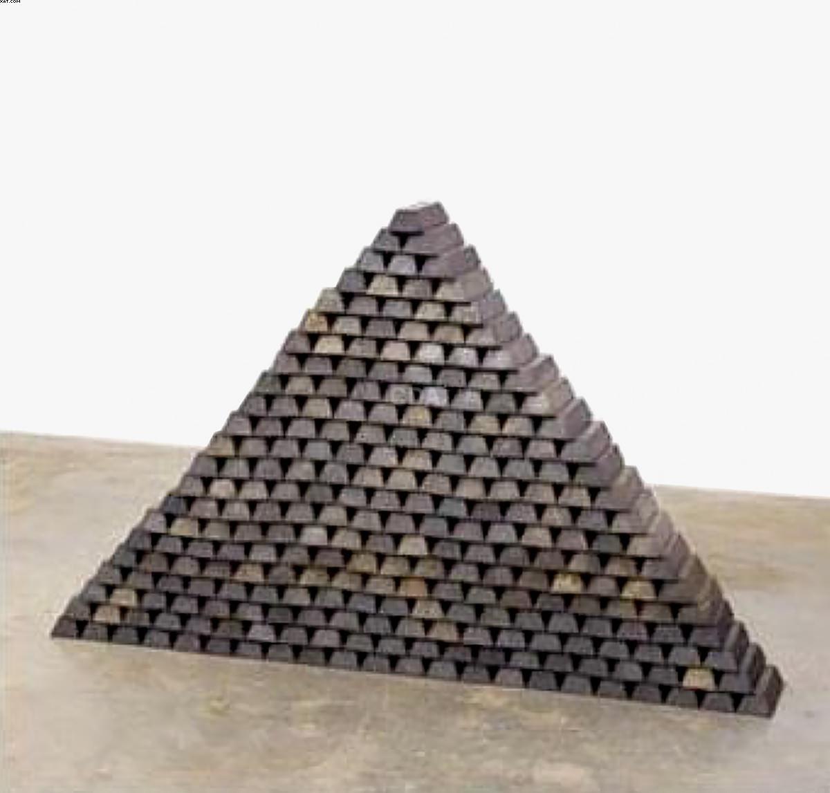 Black gold  - Jose Bento - José Bento Franco Chaves