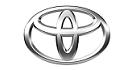 Toyota - toyota