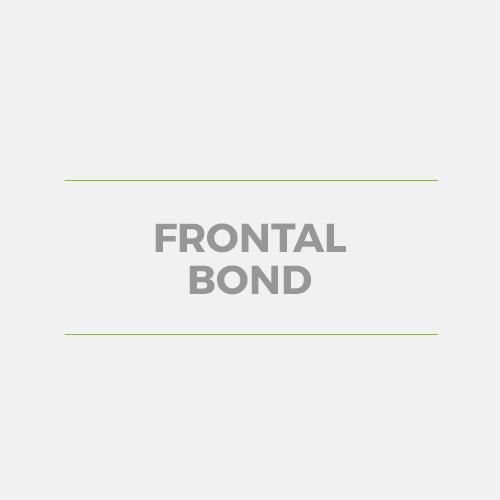 FRONTAL BOND