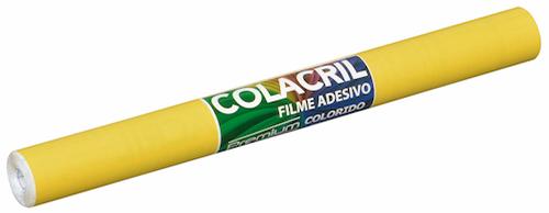 2Coloridos