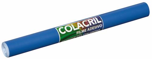 2Color