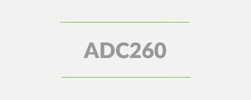 ADC260