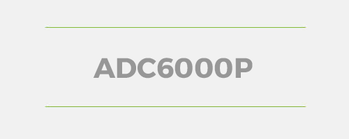 ADC6000P