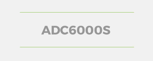 ADC6000S