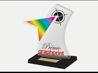 Prêmio Graphprint