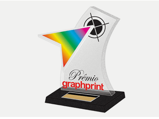 PREMIO GRAPHPRINT