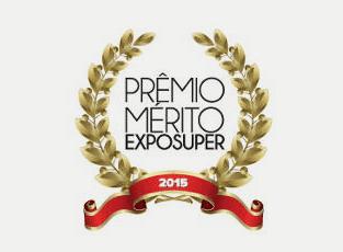 Prêmio MÉRITO