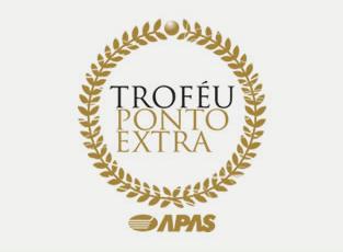 PONTO EXTRA AWARD
