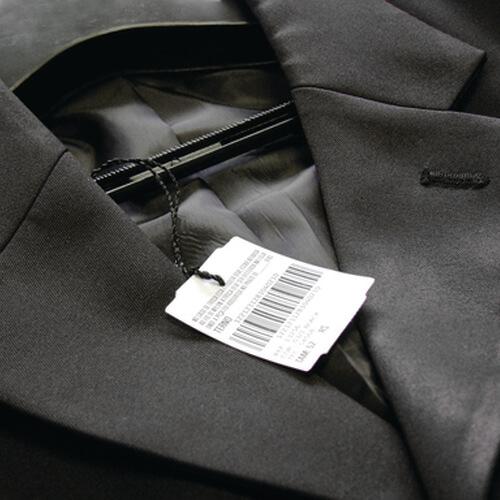 Textile TAG