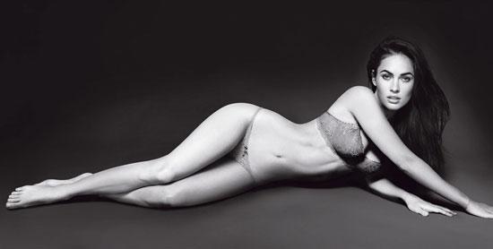 Megan Fox vs. Zooey Deschanel: quién es la verdadera NewGirl