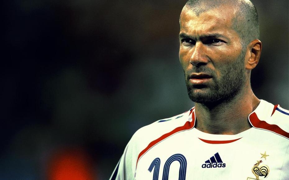 13 frases de futbolistas que no enloquecieron con la fama
