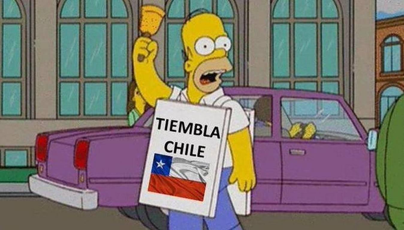 Rey de América: Chile y Sampaoli tienen miedo