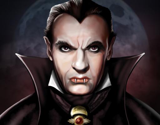 Nosferatu - Desmascare o terrível vampiro