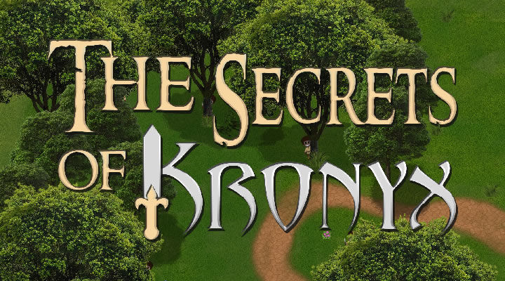 [MMORPG] The Secrets of Kronyx 2018-06-04_banner_CATARSE