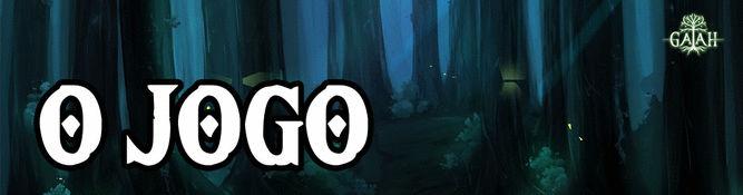 Gaiah RPG (04/10/18) O_jogo
