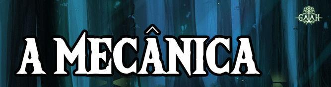 Gaiah RPG (04/10/18) A_mec%C3%A2nica