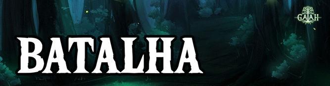 Gaiah RPG (04/10/18) BATALHA