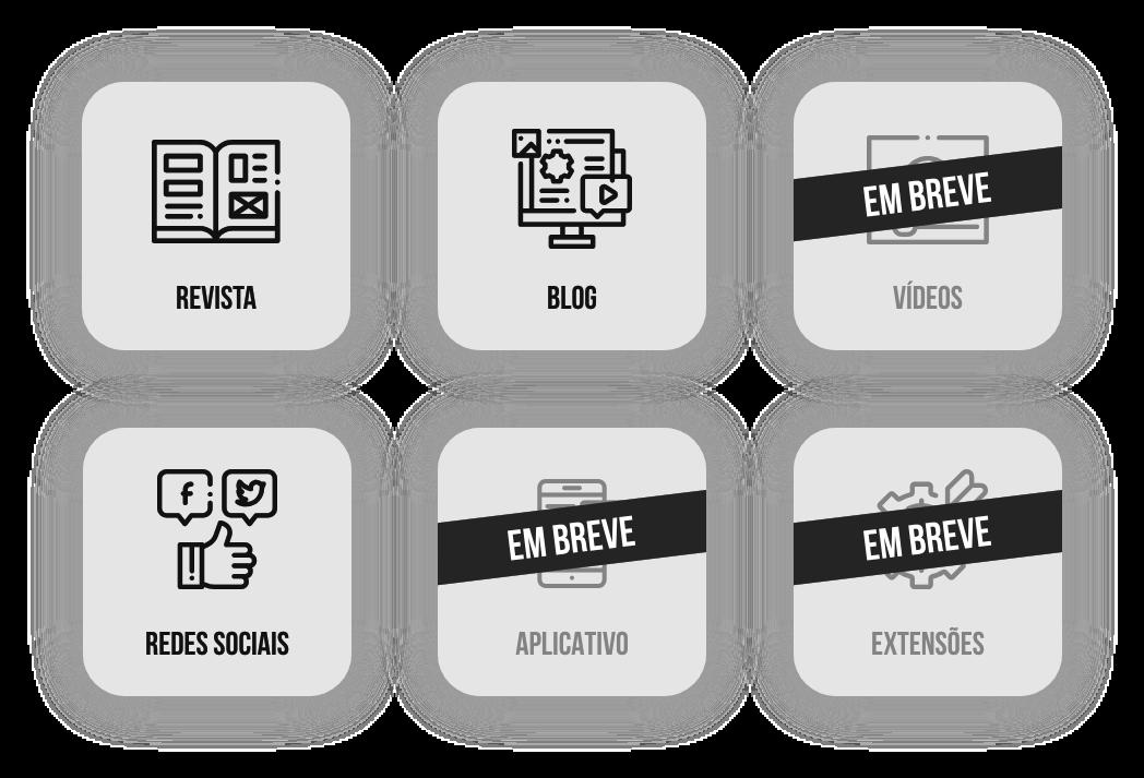 icons-nossos-canais.png