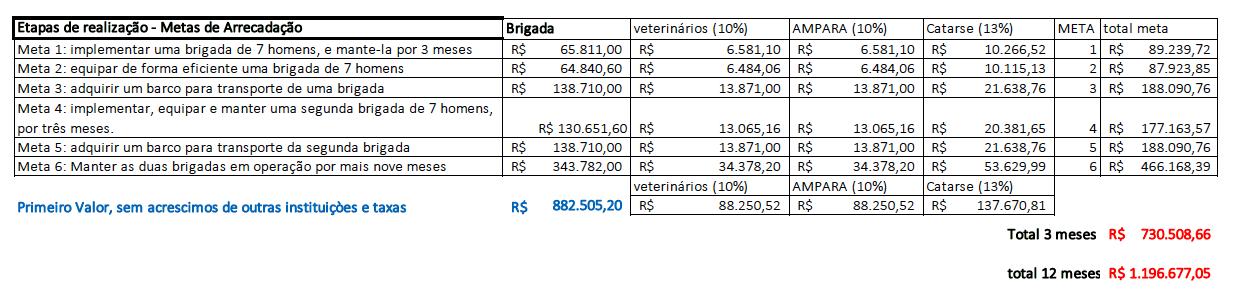 descricao_dos_custos_brigada_alto_pantanal.png