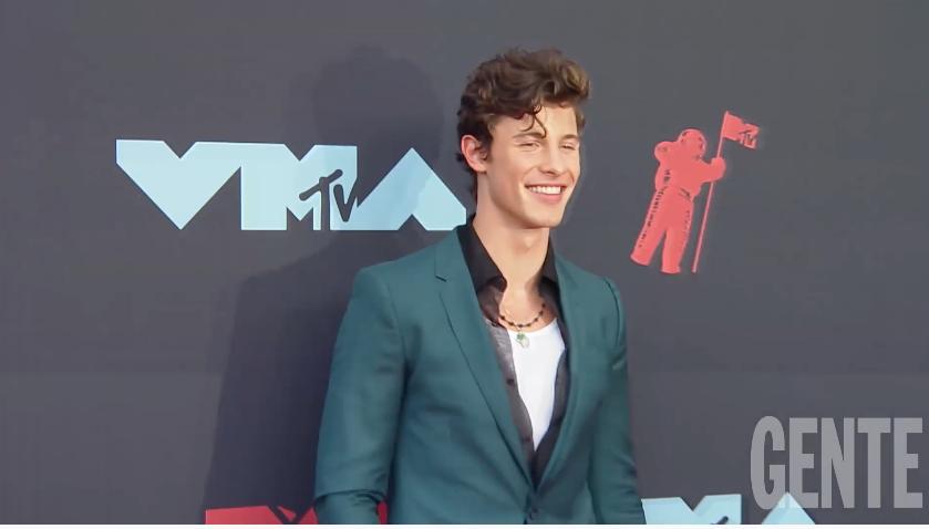 MTV VMAs 2019: Los estilos en la alfombra roja