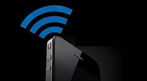 wi-fi_-_iphone