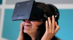 oculus-1 - Cópia