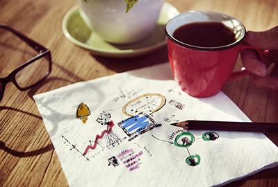 img Blog - dicas marketing
