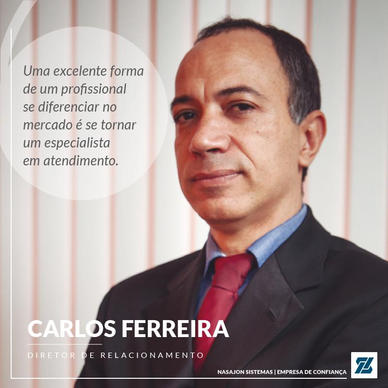 Aspas Carlos-01