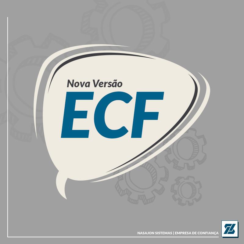 2016-06-21_Nova Versao ECF