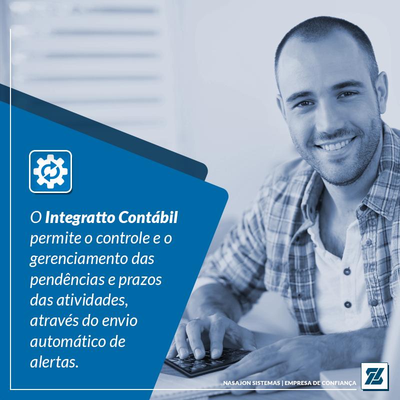 2016-06-08_Integratto-Contábil-FB-e-IN