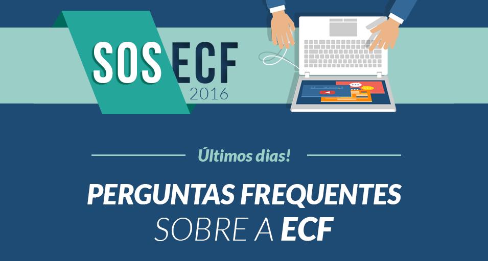 2016-07-25_SOS-ECF