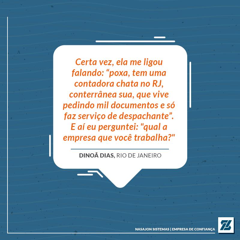 2-frase_Dinoã Dias (1)