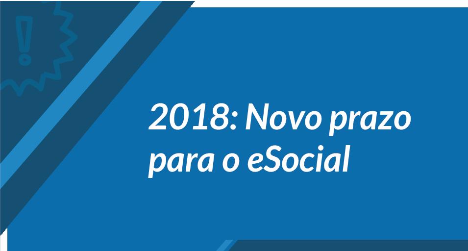 2016-08-31-eSocial-01 (1)