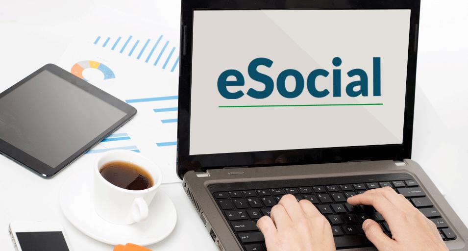 2016-12-28_eSocial