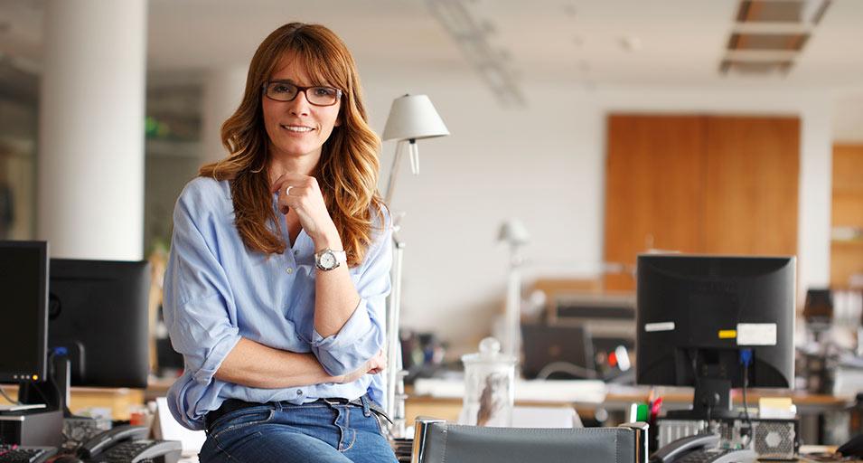 Cinco atitudes de gestores com inteligência emocional
