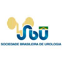 Sociedade Brasileira de Urologia - SBU