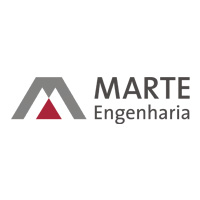 Marte Engenharia