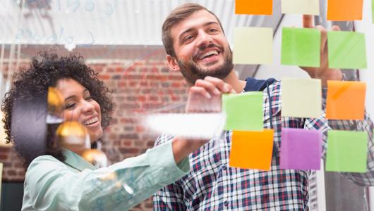 Conheça 9 habilidades que te levarão longe na carreira