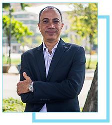 Carlos-Ferreira