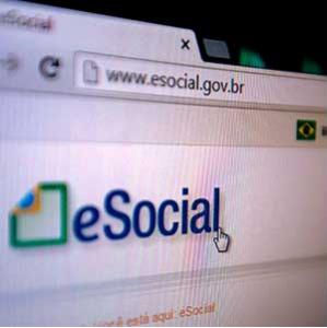eSocial - Diagnóstico Gratuito