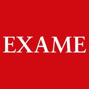 Nasajon no portal da Revista Exame