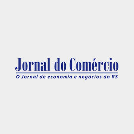 Jornal do Comércio