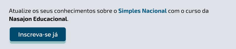 Simples Nacional (1)