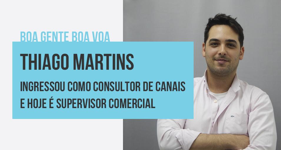 Nasajon Boa Gente Boa Voa Thiago Martins